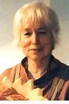 Jeannette Haviland-Jones